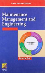 Maintenance Management and Engineering