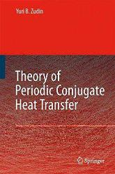 Theory Of Periodic Conjugate Heat Transfer