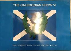 THE CALEDONIAN SHOW VI