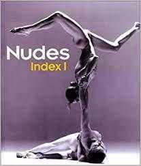 Index of nudes